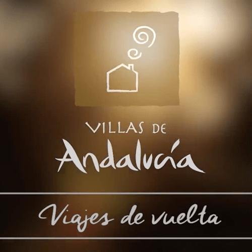 Villas de Andalucía