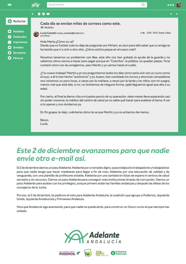 CARTAS PERSONALIZADAS expandido6